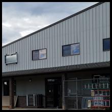 Gibbs Lumber In Hayden Idaho Building Supply In Coeur D